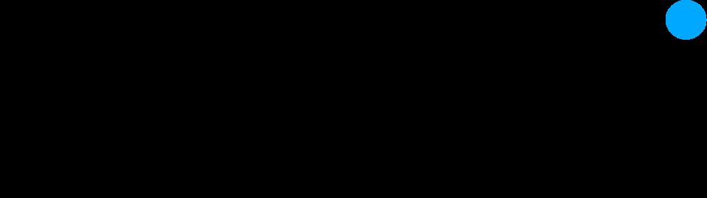 Matkai.com